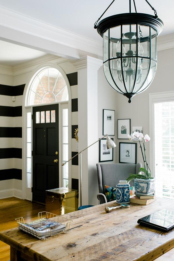 favorite home accessories