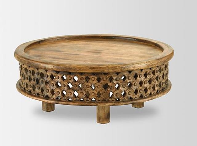 WE-coffee-table