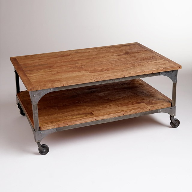 Aiden-coffee-table