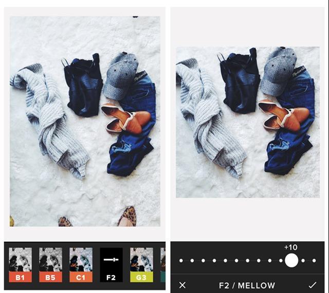better-instagram-photos