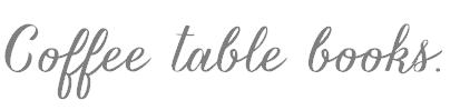 coffee-table-books-1