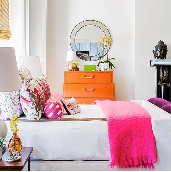 colorful-bedroom-design