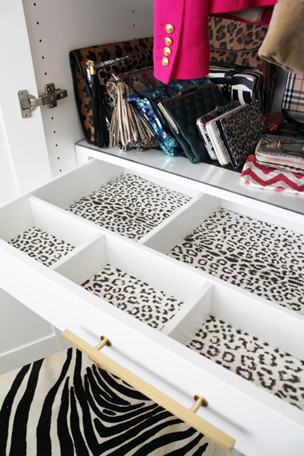 drawer-liners