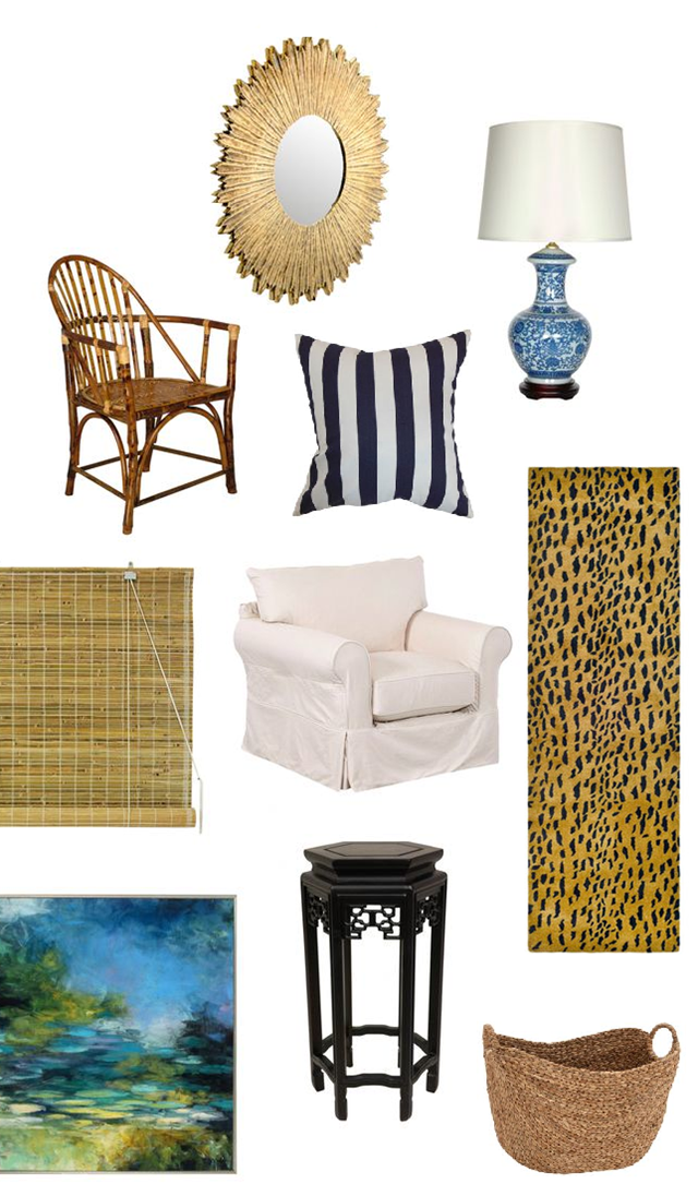 favorite-home-accessories