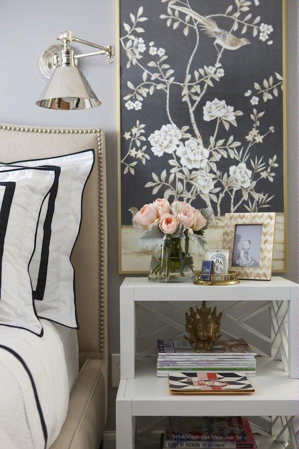 framed-wallpaper-panels