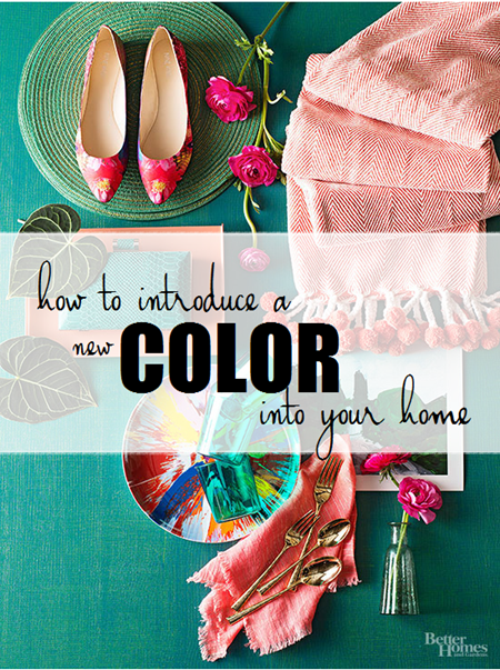 how-to-decorate-with-color
