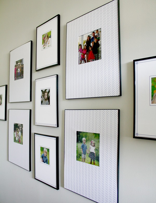 indie-mats-family-photo-wall