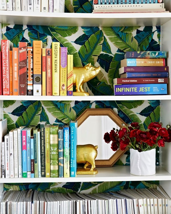 paper-back-bookcases