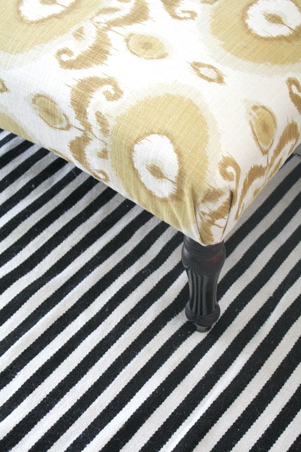 striped-rug