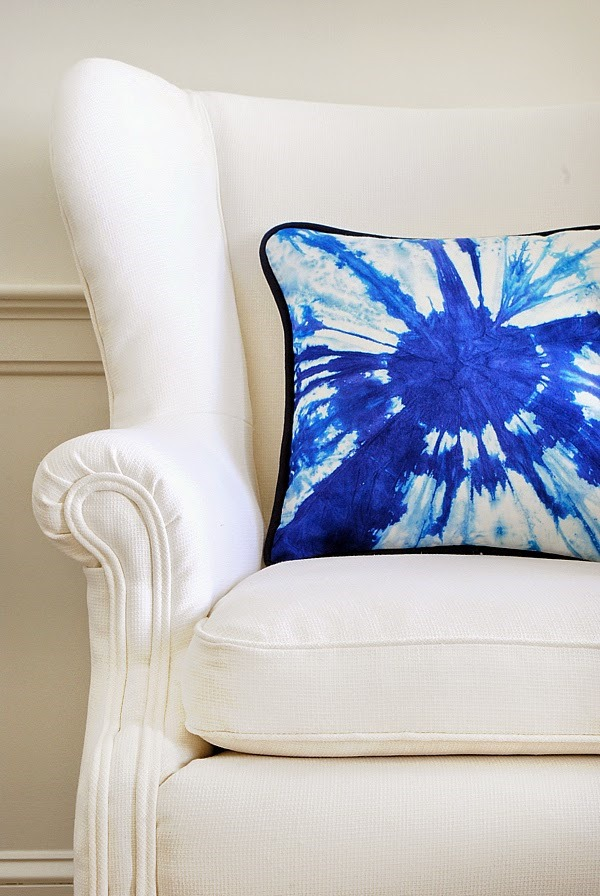 tie-dye-pillow-diy