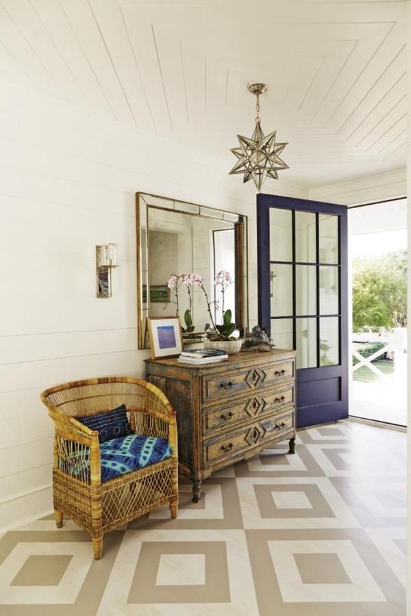 white-breezy-foyer