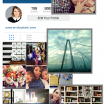 How I Use Instagram (And What It's Becoming)
