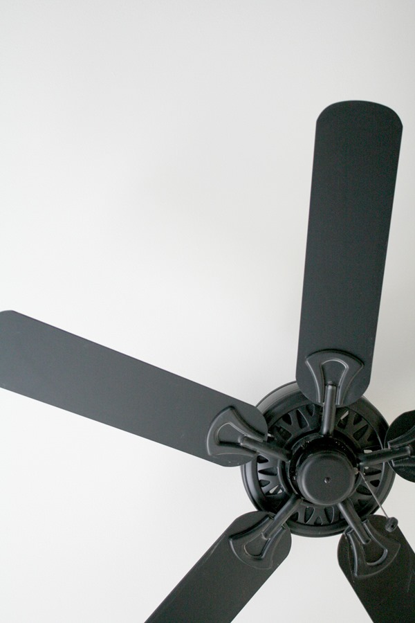 My Two Cents On Ceiling Fans Emily A Clark