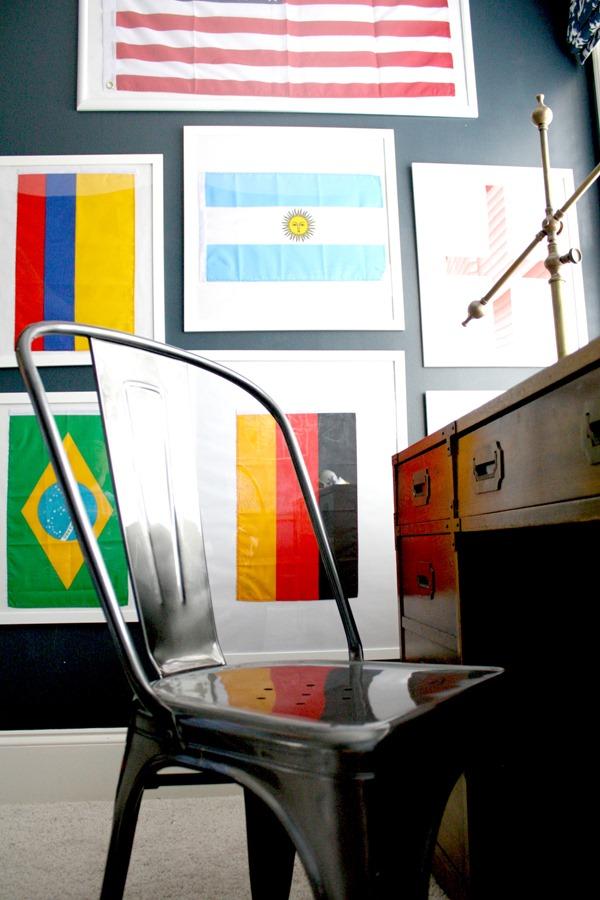 bedroom-office-nook