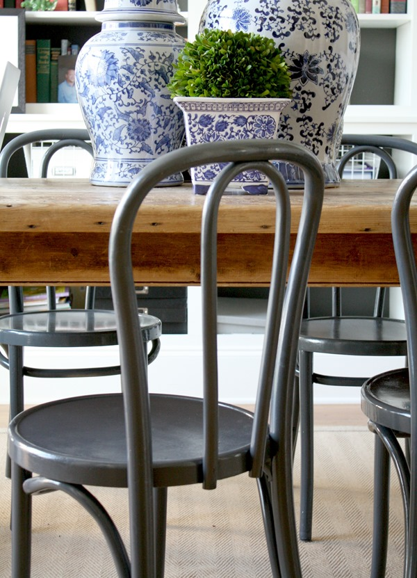 bentwood-dining-chairs