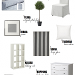 The 10 Best Things To Buy At IKEA