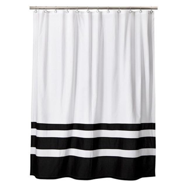 3 Good Buys On Black Amp White Stripes Emily A Clark