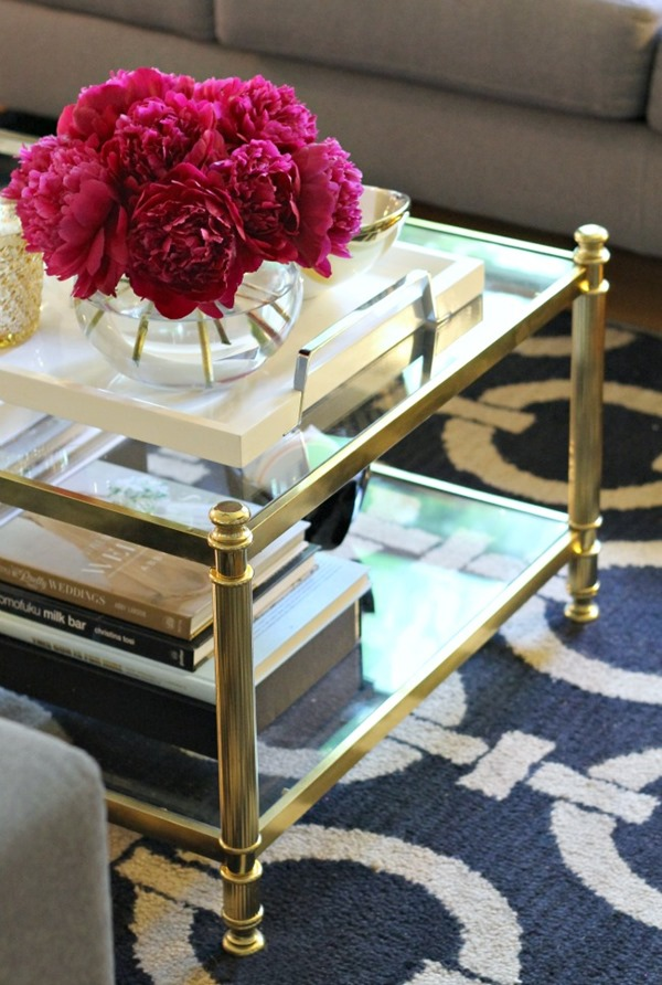 brass-coffee-table