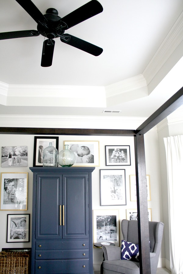 My two cents on ceiling fans emily a clark ceiling fan aloadofball Gallery