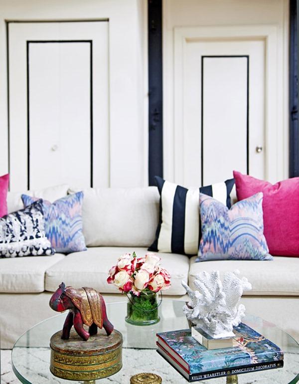 The e Thing Every Sofa Needs Emily A Clark