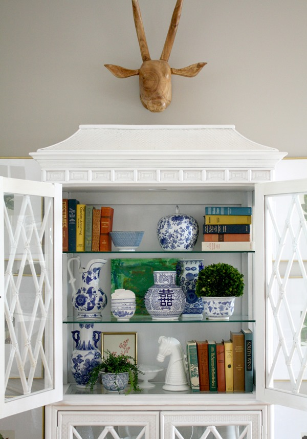 decorating-with-what-you-love