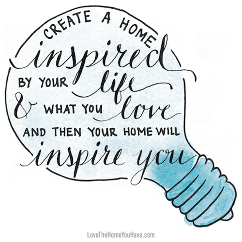 inspired-life