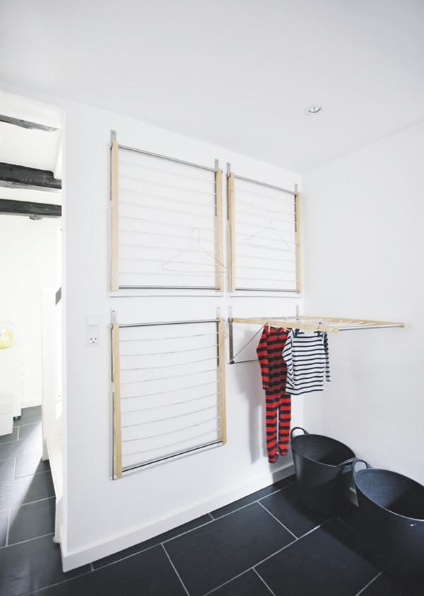 laundry-drying-racks