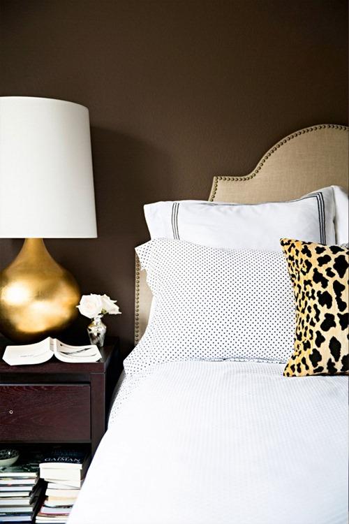 paloma-bedroom