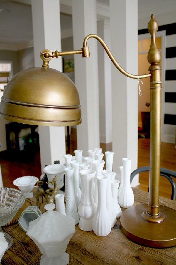pharmacy-lamp