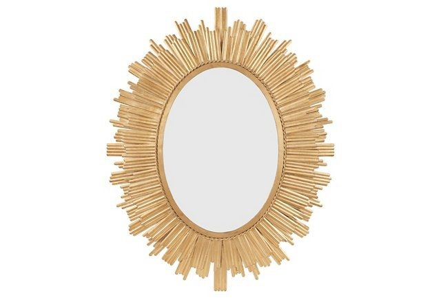sunburst-mirror-gold