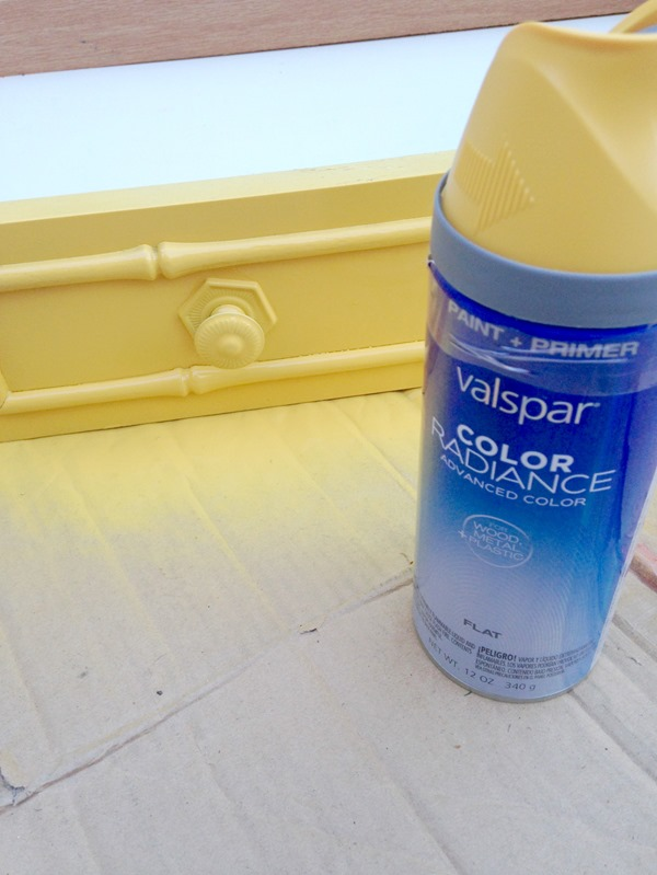 valspar-yellow-spray-paint