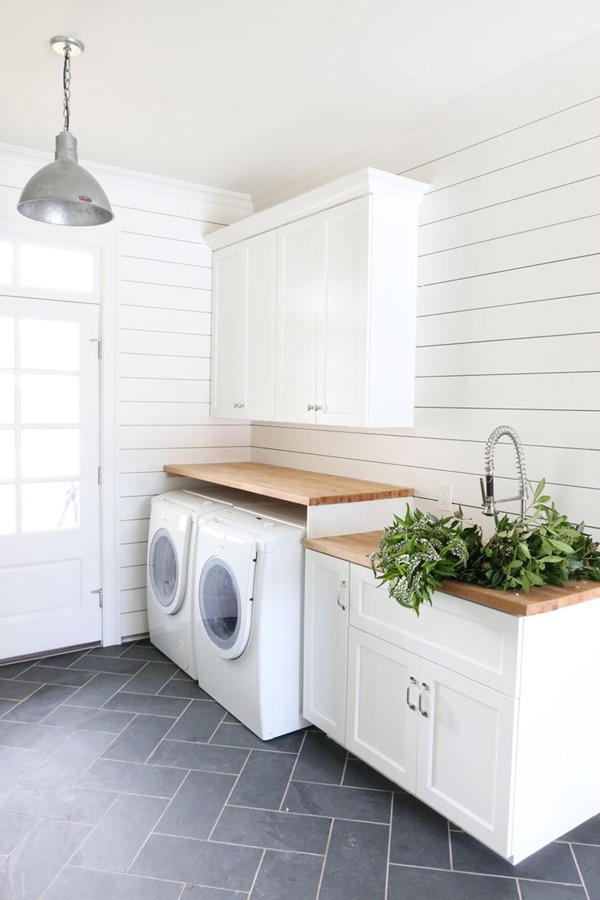 white-laundry-room
