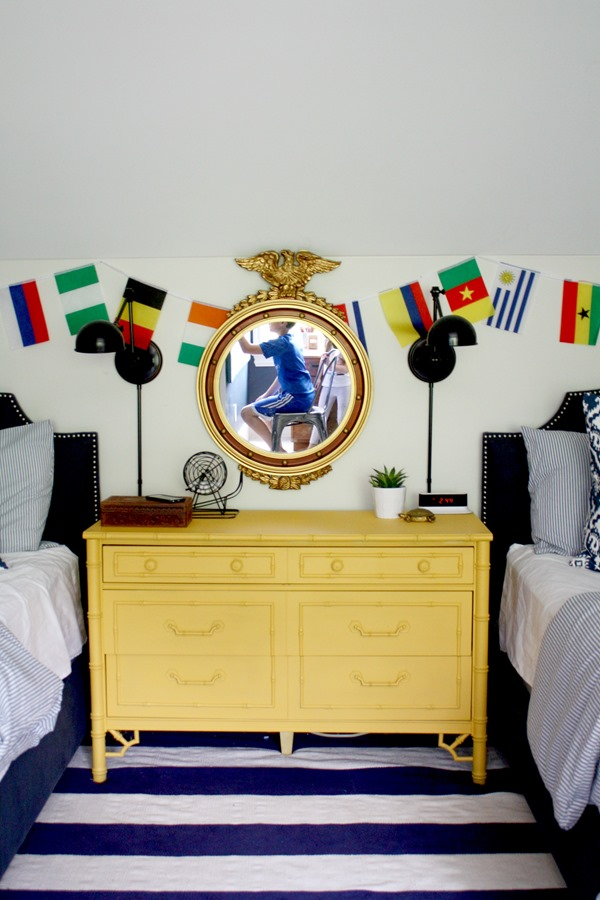 boys-bedroom-yellow-dresser