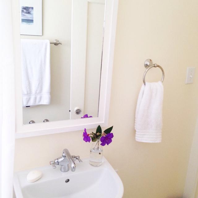 bungalow-bathroom
