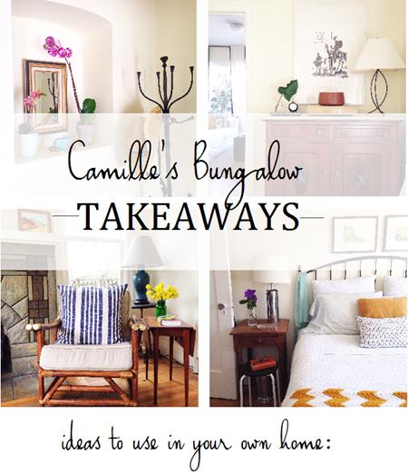 bungalow-decorating-ideas