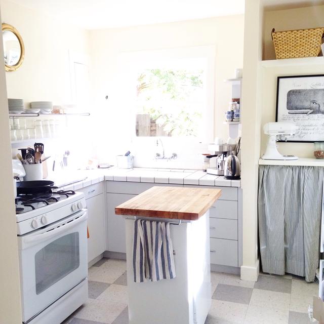 camille-kitchen