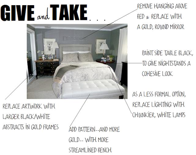 gray-bedroom-design-notes
