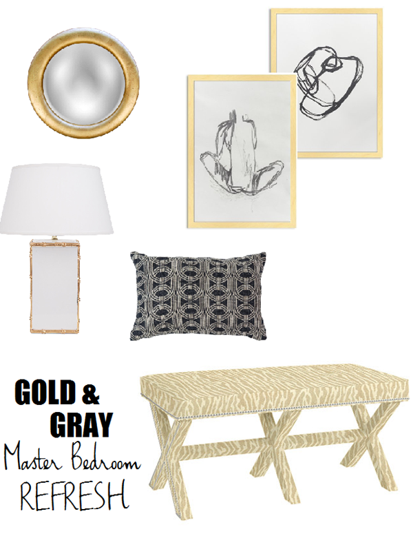 gray-gold-accessories