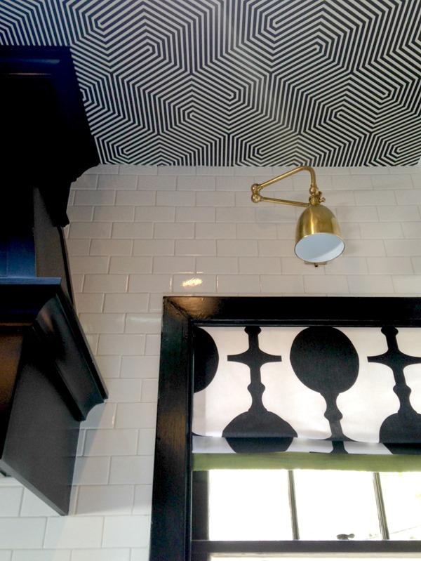 kitchen-ceiing