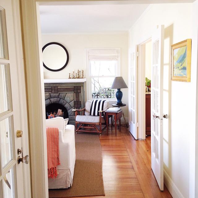 living-room-neutrals