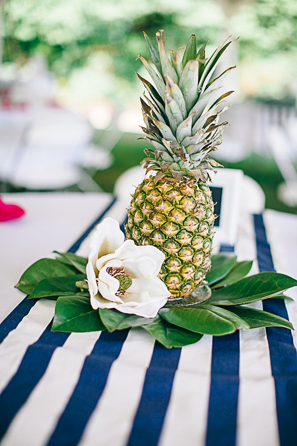 Trending Now Pineapple Everything Emily A Clark
