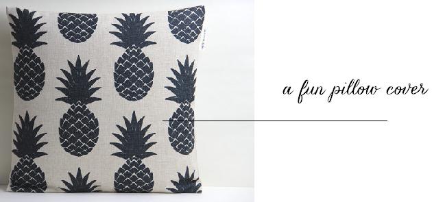 pineapple-pillow