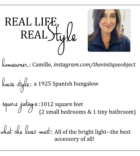 real-life-real-style-Camille
