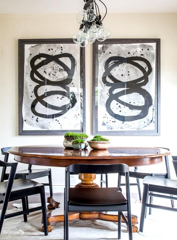 rental-decorating-advice