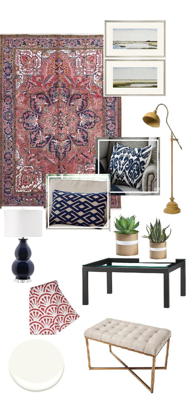 tan-living-room-accessories