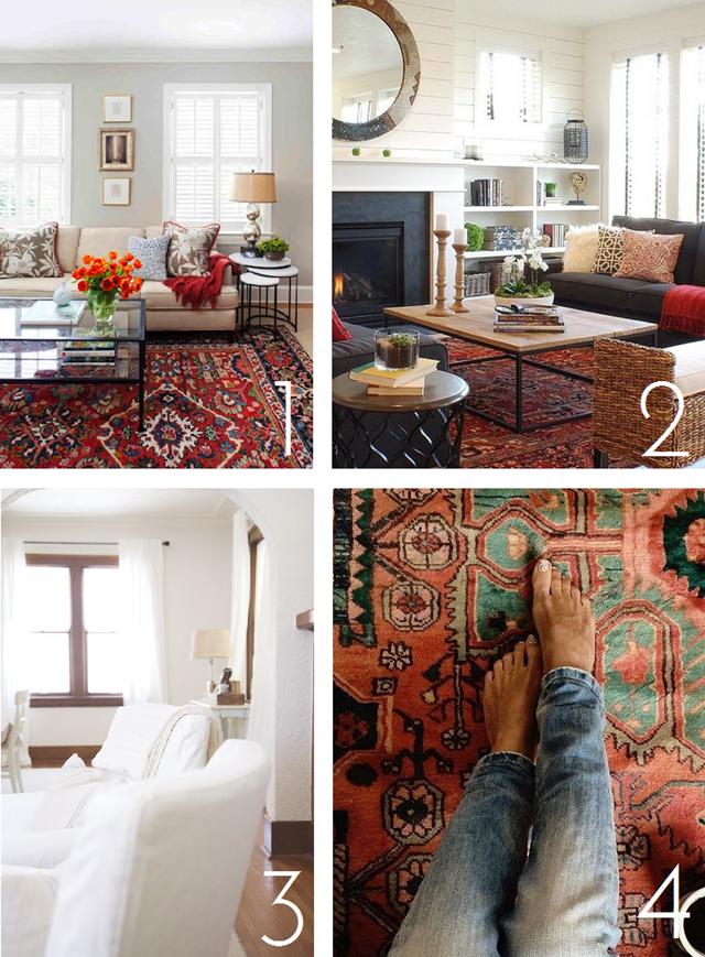 tan-living-room-inspiration