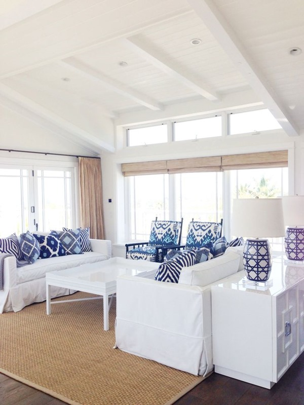 Blue-and-White-Living-Room1