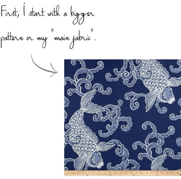 choosing-fabrics-1