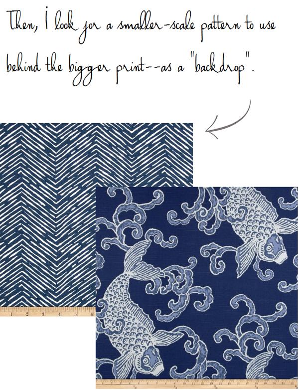 choosing-fabrics-2