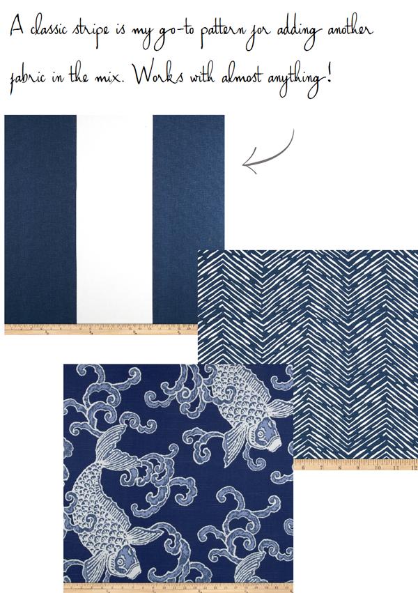 choosing-fabrics-3